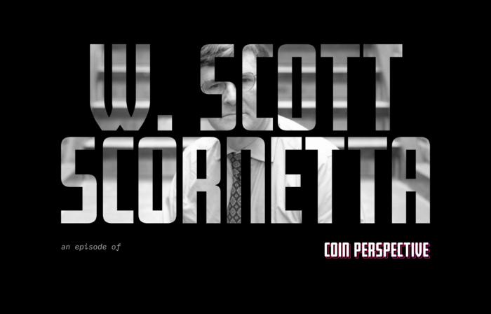 The father of Blockchian – Scot Stornetta
